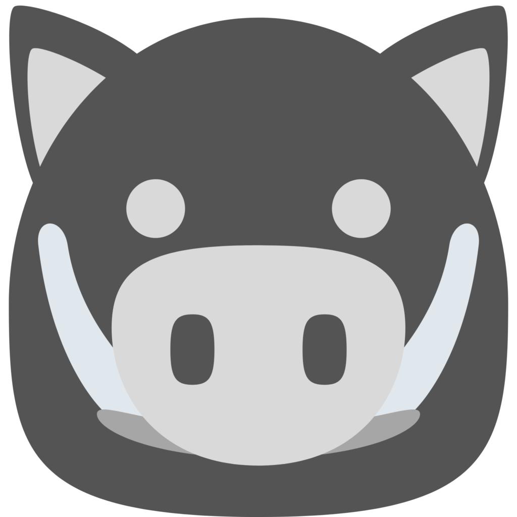 boarhutgaming