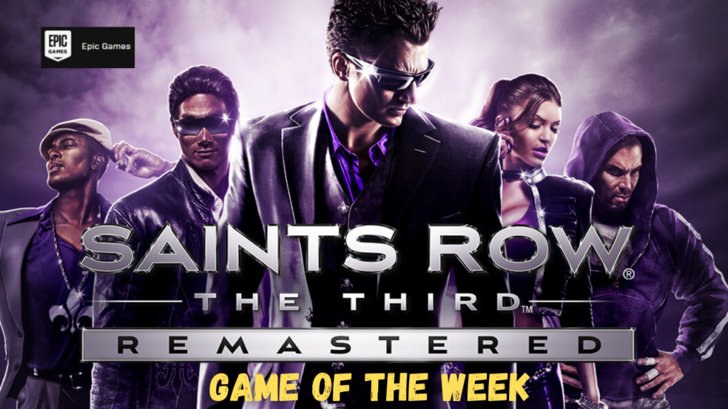 saints-row-the-third-remastered_Free_Games