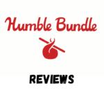 HumbleBundle – Humble Choice Monthly Reviews