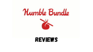 Read more about the article HumbleBundle – Humble Choice Monthly Reviews